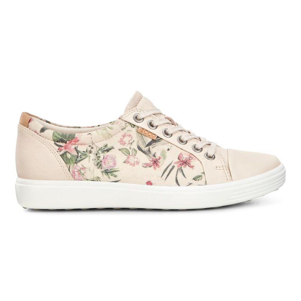 Usa Pro Shoes Women S