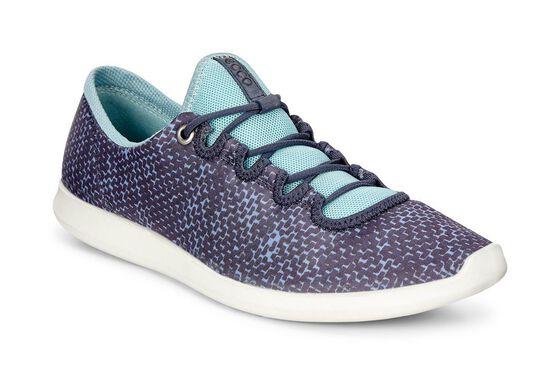 SENSE Sport Sneaker (NAVY/AQUATIC/MARINE)