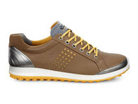 BIOM HYBRID2 Golf MensBIOM HYBRID2 Golf Mens in CAMEL/FANTA (58470)