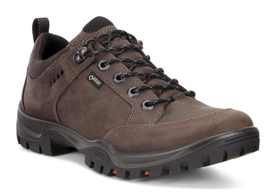 ECCO Mens Xpedition III (MOCHA)