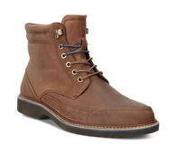 ECCO Ian High (COCOA BROWN)