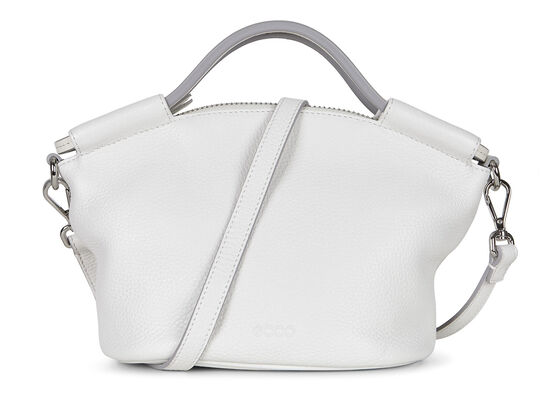 SP2 Small Doctors Bag (WHITE)