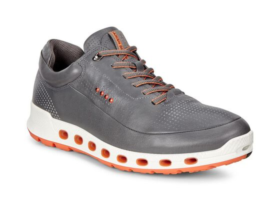 COOL 2.0 Mens GTX (DARK SHADOW)