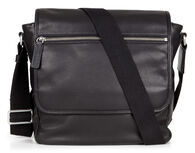 ECCO Gordon CrossbodyECCO Gordon Crossbody in BLACK (90000)