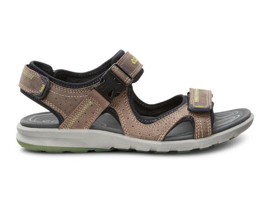Buy Mephisto Men's Shark Fit Sandal and other Sandals at yocofarudipumu.cf Our wide selection is eligible for free shipping and free returns.