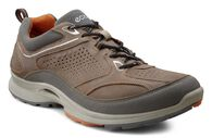 ECCO Mens BIOM Ultra Plus (DARK SHADOW/BIRCH)
