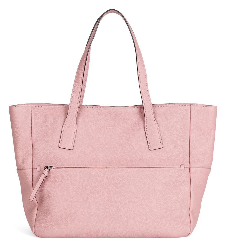 ECCO SP Shopper (TEA ROSE)