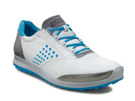 BIOM HYBRID2 Ladies (WHITE/DANUBE)