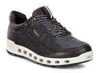 ECCO Wmns Cool 2.0 Leather GTXECCO Wmns Cool 2.0 Leather GTX in BLACK (01001)
