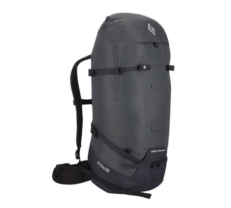 Speed Zip 33 Pack