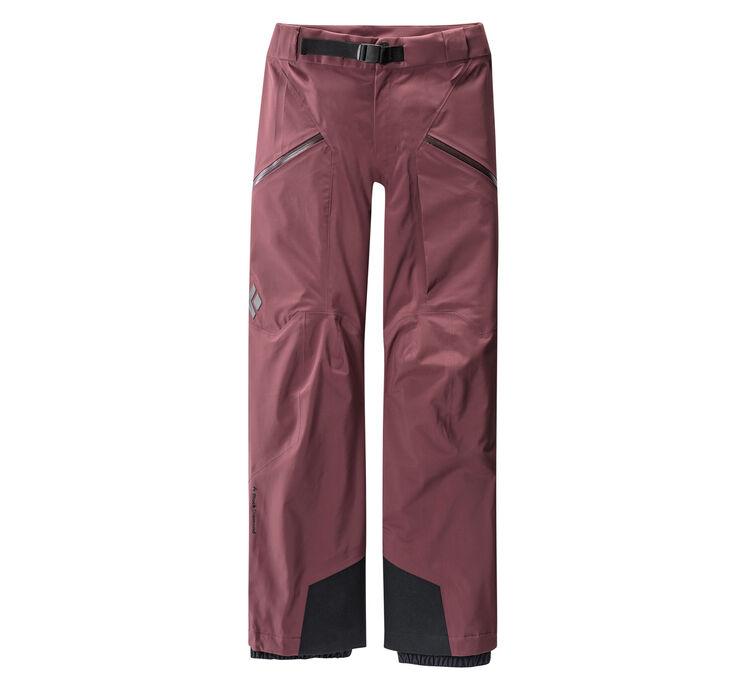 Mission Ski Pants - Women's