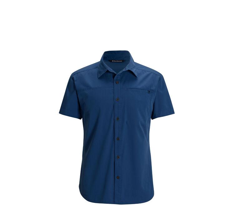 Stretch Operator Shirt