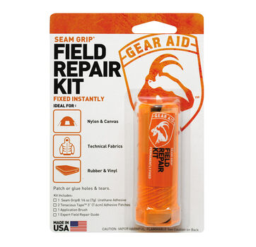 Gear Aid Seam Grip Repair Kit
