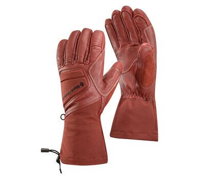 Squad Gloves - 2015