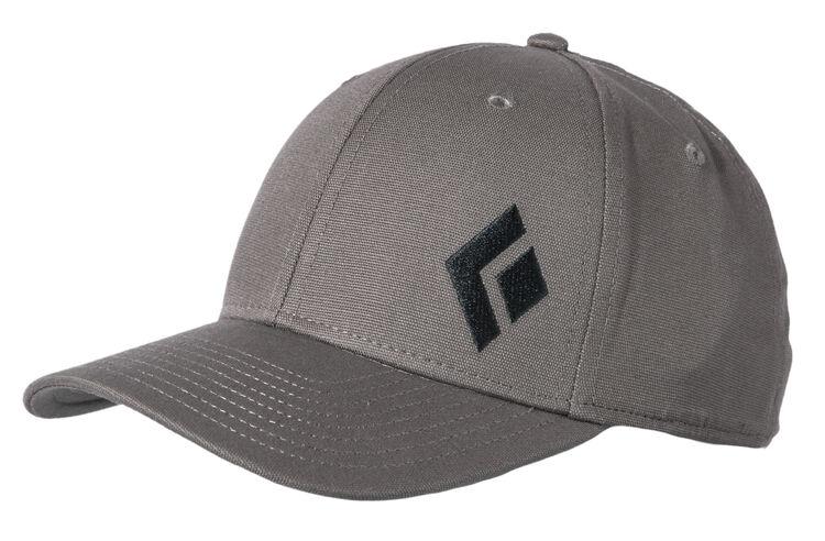 BD Logo Hat