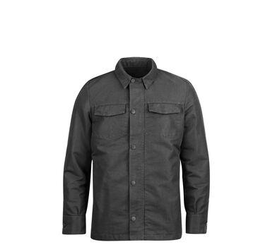 Castleton Jacket