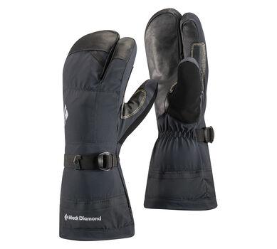 Ski Gloves Waterproof Gloves Glove Liners Black Diamond
