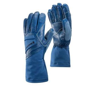 Squad Gloves