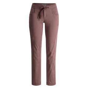 Women's Credo Pants