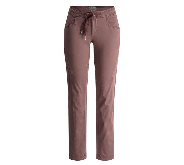 Credo Pants - Women's