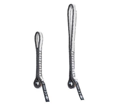10 mm Dynex Dogbones