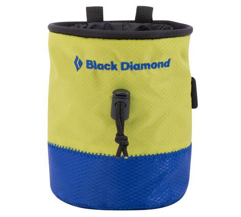 Small Mojo Repo Chalk Bag - 2015