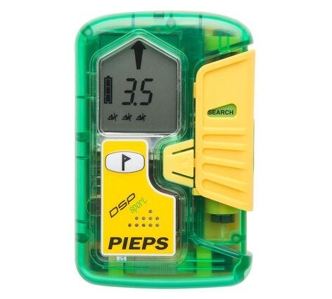PIEPS DSP Sport Avalanche Beacon
