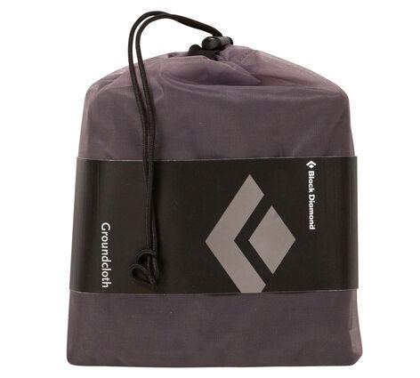 Vista Tent Ground Cloth