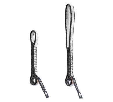 12 mm Dynex Dogbones