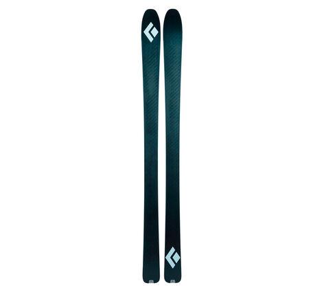Carbon Aspect Ski