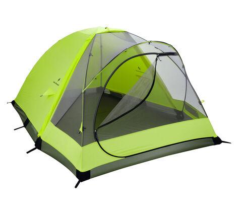 Skylight Tent