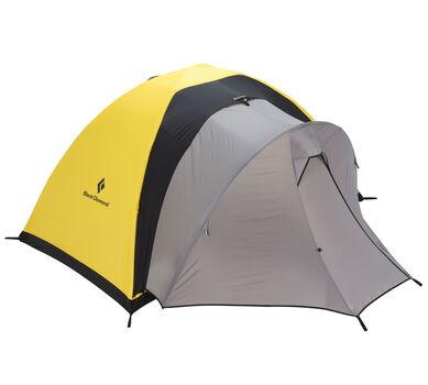 Ahwahnee Tent Vestibule