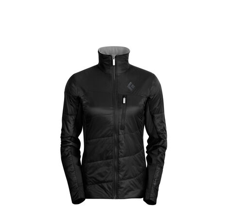 Access Hybrid Jacket - Women's