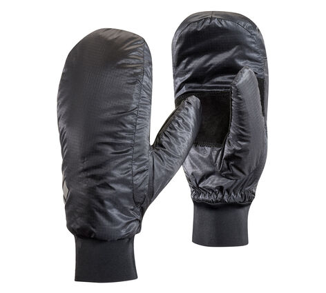 Stance Mitts