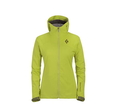 Dawn Patrol™ LT Shell - Women's