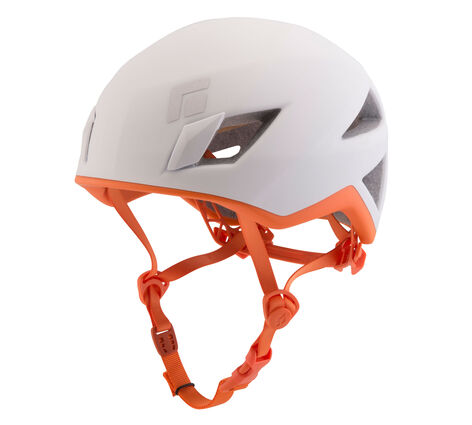 Vector Helmet - Women's, Dawn