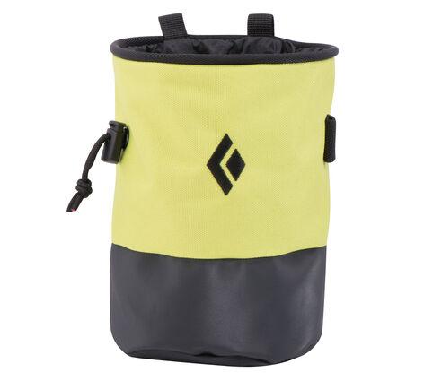 Mojo Zip Chalk Bag - 2016