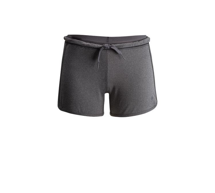 Solitude Shorts - Women's