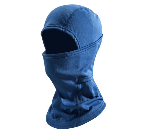 CoEfficient Fleece Balaclava