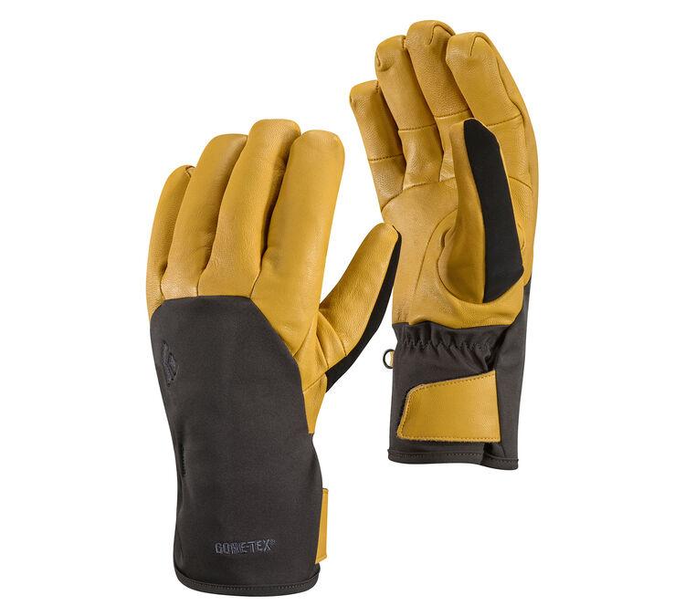 Rambla Gloves