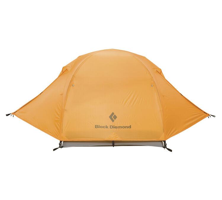 Mesa Tent
