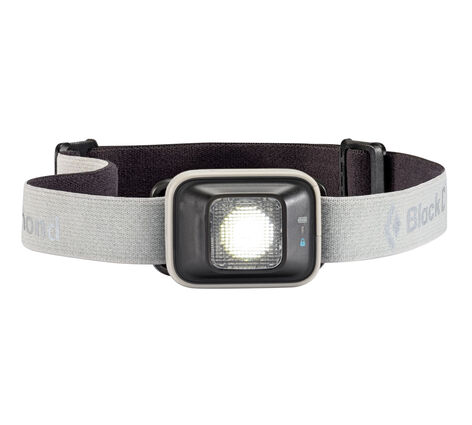 Iota Rechargeable Headlamp
