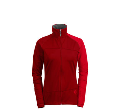 Flow State Jacket - Women's