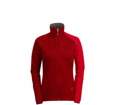 Flow State Jacket - Women's