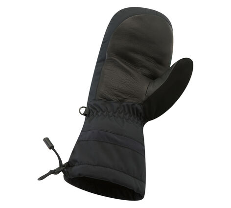 Access Mitts