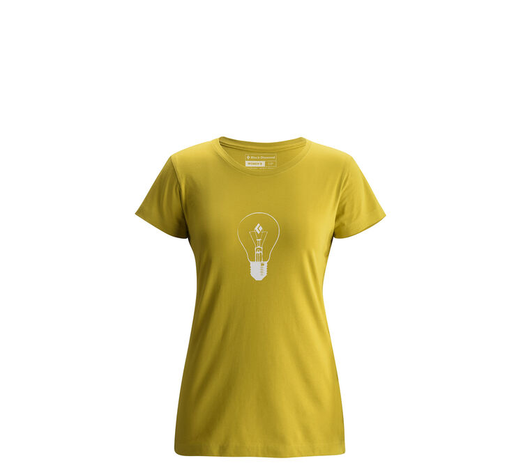 BD Idea Tee - Women's