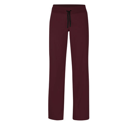 Sinestra Pants - Women's