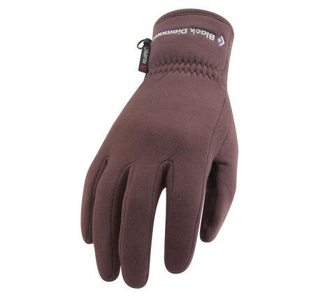 MidWeight Gloves - 2015