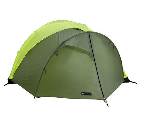 HiLight Tent Vestibule