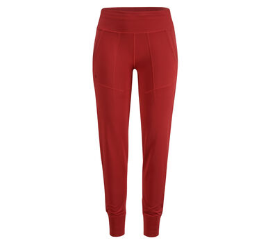 Stem Pants - Women's